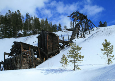 21608 neihart mine old 5429_MontanaPictures_Net