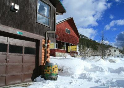 21608 neihart water barrel 5656_MontanaPictures_Net