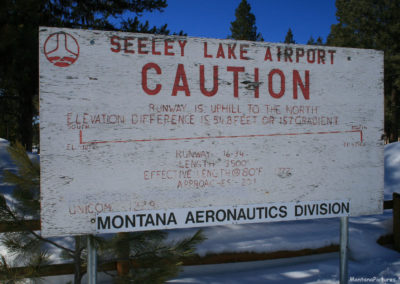 22308 seeley airport caution 6910_MontanaPictures_Net