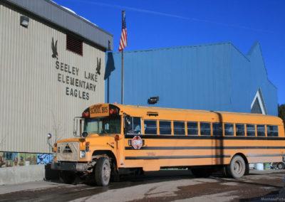 22308 seeley hs grade school 6922 _MontanaPictures_Net