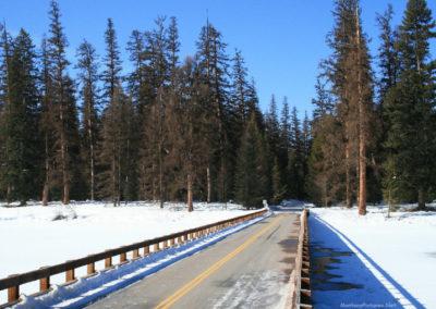 22308 seeley lake bridge 7150_MontanaPictures_Net