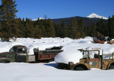 22308 seeley lake old trucks 7202_MontanaPictures_Net