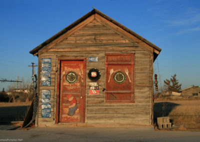 30709 bynum 5032 favorite shed_MontanaPictures_Net