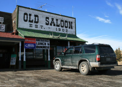 30709 emigrant 0024 old saloon_MontanaPictures_Net