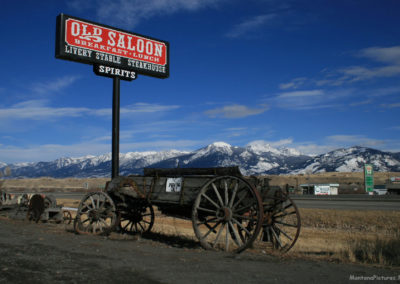 30709 emigrant 0028 old saloon sign_MontanaPictures_Net