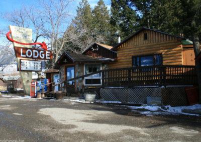 30709 emigrant 0132 pine creek lodge_MontanaPictures_Net