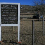 Swift Reservoir Picture Tour – MontanaPictures.Net