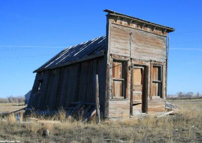 30710 bynum 4284 shack favorite_MontanaPictures_Net