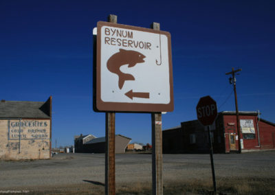 30710 bynum 4391 reservoir town_MontanaPictures_Net