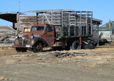 30710 bynum 4421 ranch truck_MontanaPictures_Net