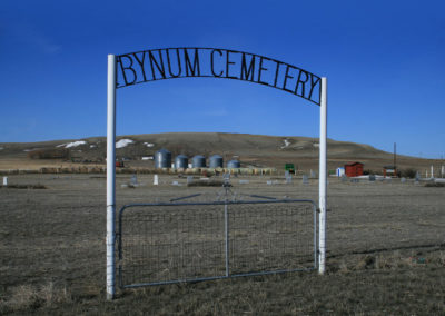 30710 bynum 4502 cemetery gate_MontanaPictures_Net