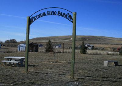 30710 bynum 4506 civic park am view_MontanaPictures_Net