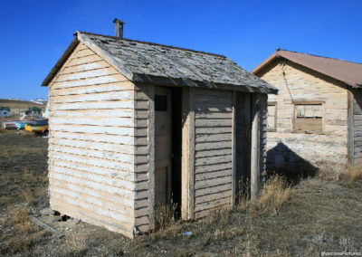 30710 bynum 4515 outhouse_MontanaPictures_Net