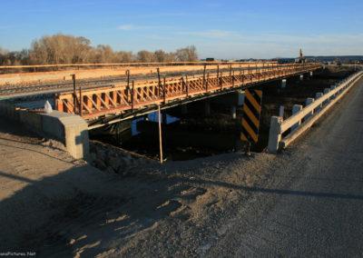 30710 bynum 5010 new bridge_MontanaPictures_Net