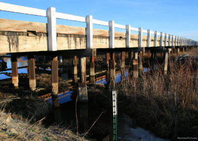 30710 bynum 5016 bridge posts_MontanaPictures_Net