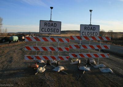 30710 bynum 5028 bridge road closed_MontanaPictures_Net