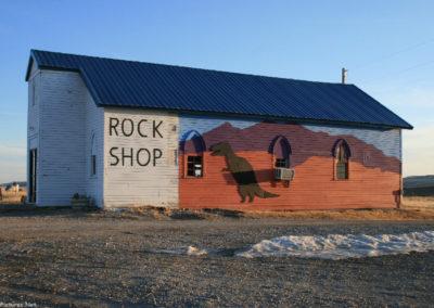 30710 bynum 5036 rock pm shop_MontanaPictures_Net