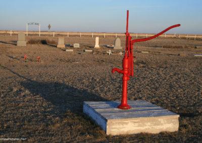 30710 bynum 5046 cemetery pump_MontanaPictures_Net