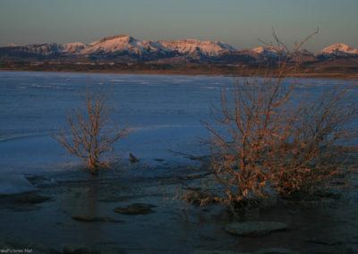 30710 bynum reservoir 5111_MontanaPictures_Net