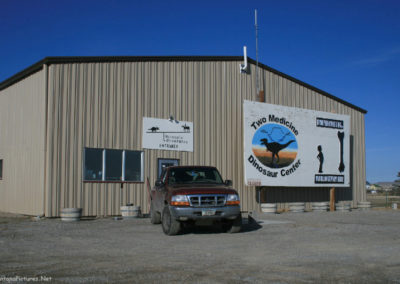 30710 bynum rock 4283 museum_MontanaPictures_Net
