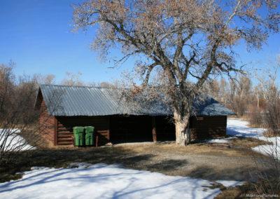 30710 dup 4539 picnic snow_MontanaPictures_Net