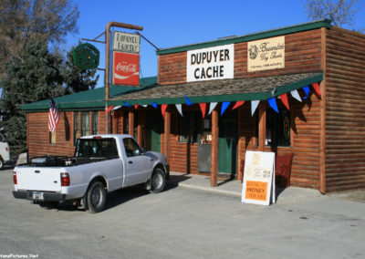 30710 dupuyer 4849 grocery_MontanaPictures_Net