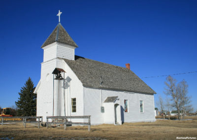 30710 dupuyer 4852 catholic church_MontanaPictures_Net