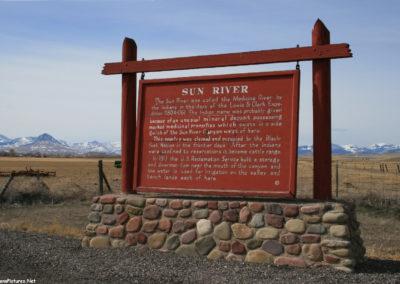 32208 augusta sun river 9539_MontanaPictures_Net