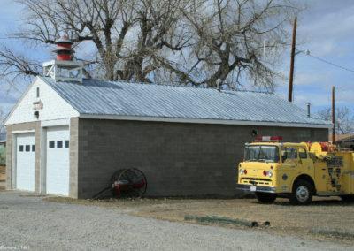 32208 dupuyer fire truck 9735_MontanaPictures_Net