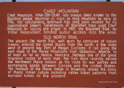 32208 dupuyer north trail history read 9846_MontanaPictures_Net