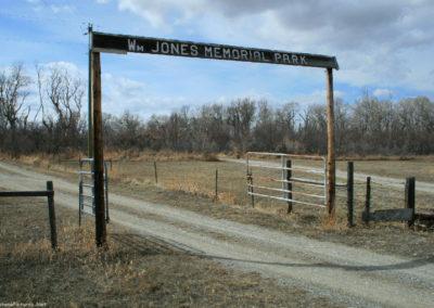 32208 dupuyer park gate 9838_MontanaPictures_Net