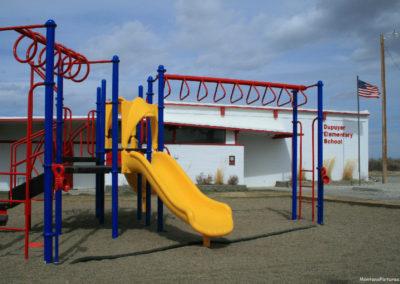 32208 dupuyer school 9644_MontanaPictures_Net