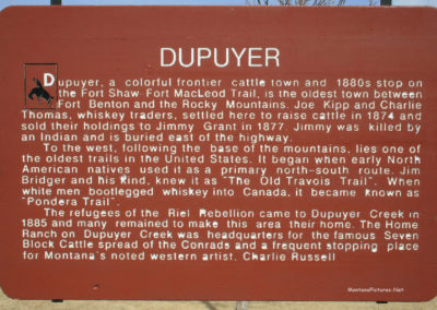 32208 heart dupuyer history read 9843_MontanaPictures_Net