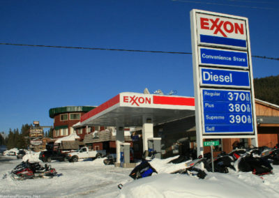 40208 cooke exxon price 1239_MontanaPictures_Net