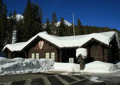 40208 cooke ne entrance 0826_MontanaPictures_Net