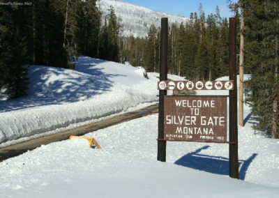 40208 cooke silvergate sign 0834_MontanaPictures_Net