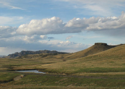41703 Augusta dearborn river_MontanaPictures_Net