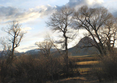 41703 Augusta haystack butte_MontanaPictures_Net