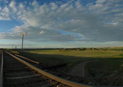 60405 ft benton rr clouds_MontanaPictures_Net