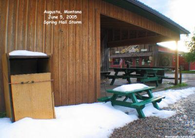 60505 augusta sleet picnic table_MontanaPictures_Net