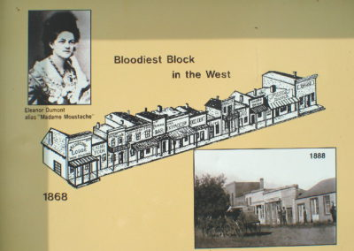 60505_51505 ftb bloody block pic sign117