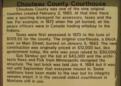 60505_51505 ftb court house sign text121