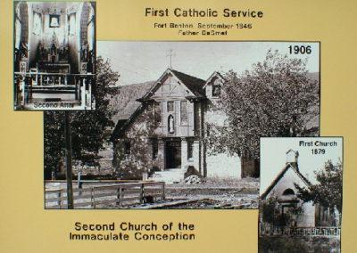 60505_51505 ftb immaculate church yellow pic99
