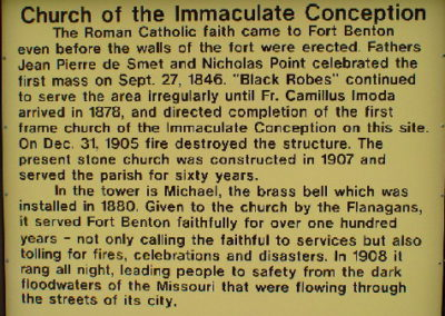 60505_51505 ftb immaculate church yellow text121
