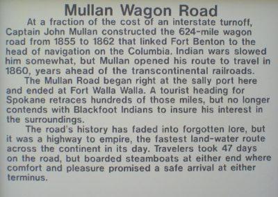 60505_51505 ftb mullan road text sign107