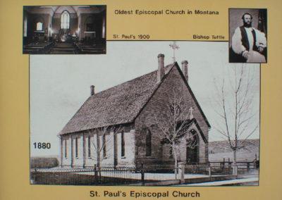 60505_51505 ftb st paul episcopal church yellow pic100