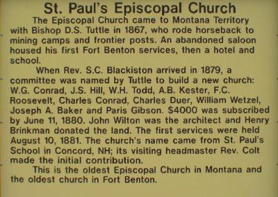 60505_51505 ftb st paul episcopal church yellow text122
