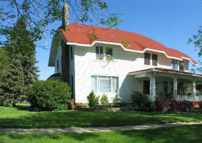 60505_60405 ftb house porch_MontanaPictures_Net