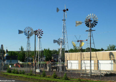 60505_60405 ftb windmill_MontanaPictures_Net