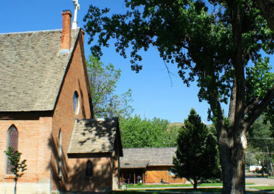 60506 ft benton epis church_MontanaPictures_Net